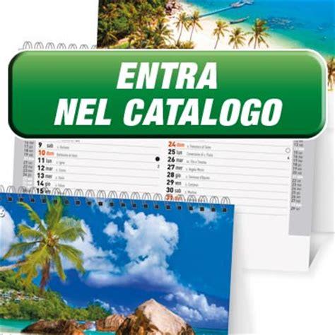 sta calendari da tavolo calendari da tavolo personalizzati calendari da scrivania