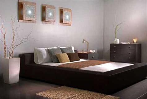 minimalist designs modern bedroom furniture interior home designs