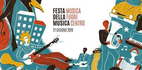 reggia di caserta ingresso gratuito agcult festa della musica 2019 il 21 giugno ingresso