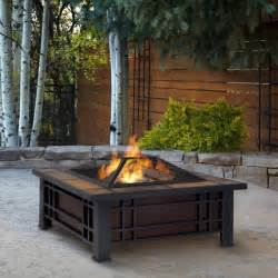 wood burning pit reviews wood for pit pit ideas
