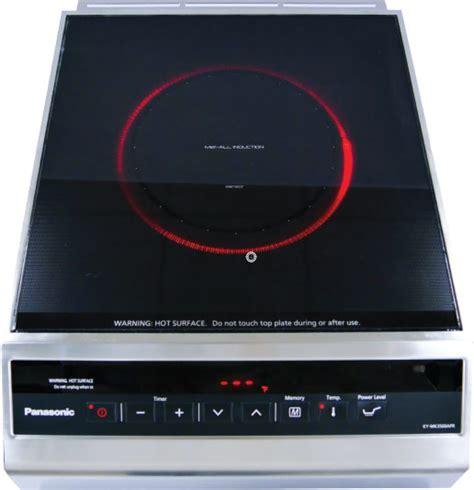 panasonic induction cooktop usa panasonic induction cooktop usa 28 images panasonic kyb84bxbxd induction hob ky b84bxbxd