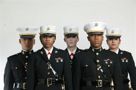 Marines Officer the world s catalog of ideas