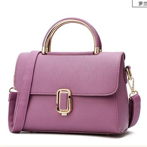 Tas Pesta 003 Purple jual b028 purple tas pesta import cantik grosirimpor