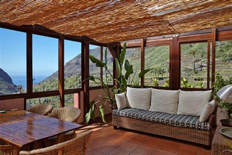 Lärchenholz Terrasse Preis 683 by Casa Alta K 252 Nstlerhaus Mit Panoramablick 252 Ber Das Valle