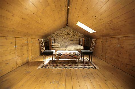 garage badezimmerideen loft access tamir addadi architecture
