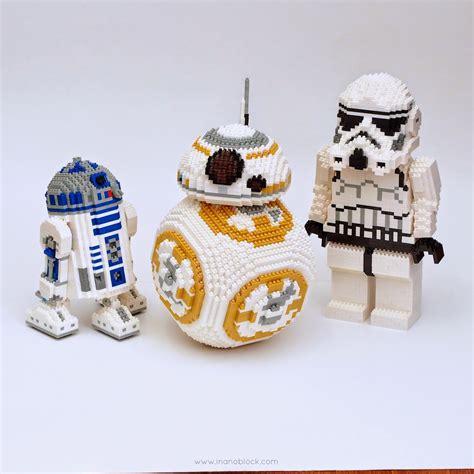 lego bb8 lego wars bb8 related keywords lego wars bb8