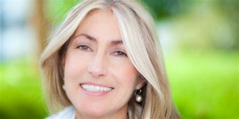 skin care for women in their sixties skin care tips for women over 60 mega bored