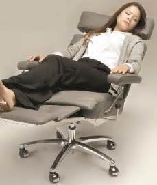 Office Chair Recliner Adele Executive Recliner Chair Lafer Executive Chair