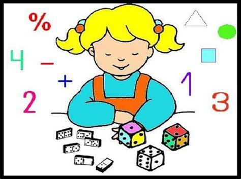 imagenes matematicas primaria dibujos matematicas primaria imagui