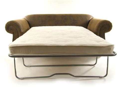 couch bed thing 3 things you need to consider before purchasing a sofa bed interior design