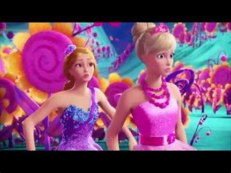 film barbie et la porte secrète barbie et la porte secr 232 te tu es l 224 youtube