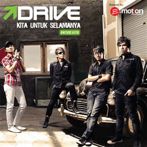 drive band mp3 free download mp3 drive band free mp3 and video