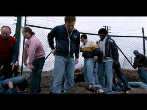 film gangster lektor zaw 243 d gangster lektor pl avi youtube