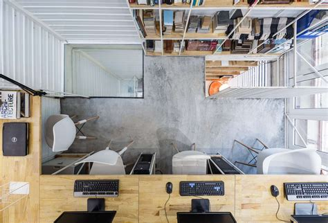 Modern Interior Design Blogs tiny apartment inhabitat green design innovation
