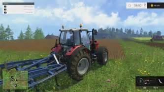 бесплатно торрент farming simulator 15