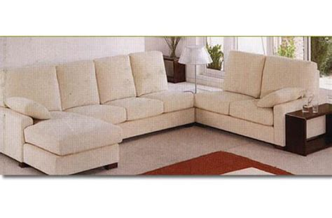 sofa removal nyc sofa removal nyc events stefanos village ii