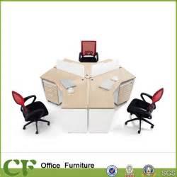 sd d0522 usine vente directe moderne 3 places bureau poste