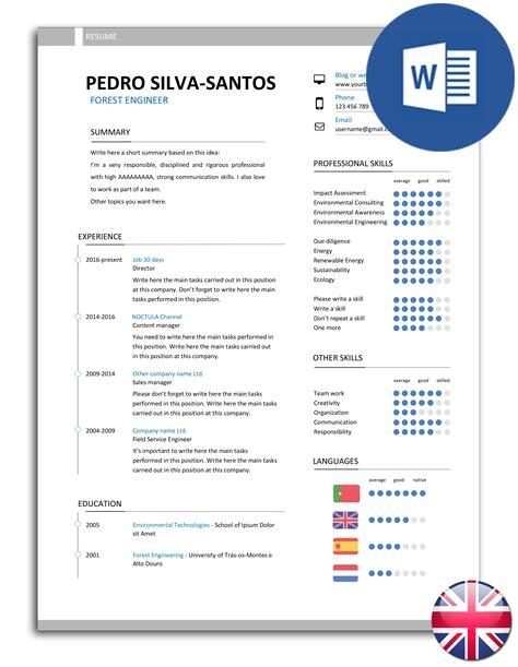 Plantillas De Curriculum Vitae Trackid Sp 006 Pretty Modelos De Resume Ideas Documentation Template Exle Ideas Ritsoil