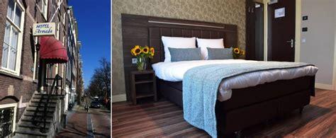 hotel armada amsterdam 233 is baratos e bem localizados em amsterdam dicas de