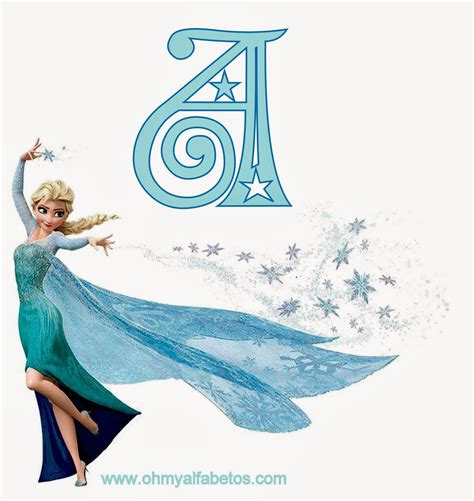 printable olaf crown frozen ana and elsa clip art is it for parties is it