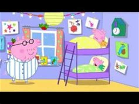 Peppa Pig Peppa Duper nick jr duper with all the superheroes fight crime
