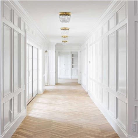 Wainscoting Paint Ideas by 60 Wainscoting Ideas Unique Millwork Wall Covering And
