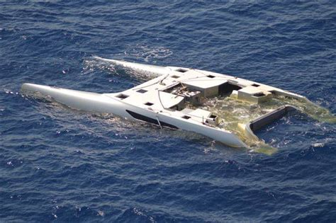 abandoned boats for sale australia rainmaker update photos of abandoned gunboat 55 hull no