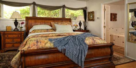 port angeles bed and breakfast azalea suite colette s bed breakfast