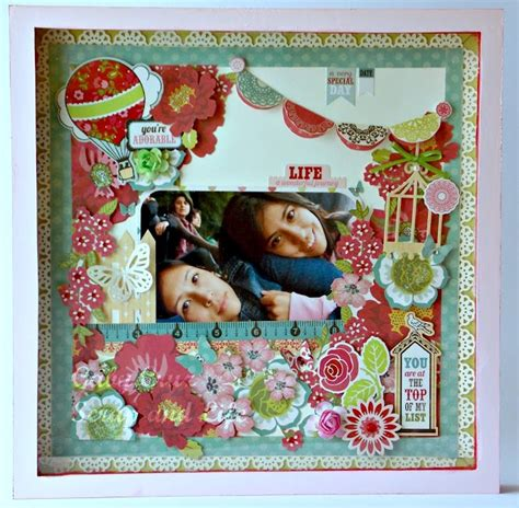 37 best scrap booking shadow boxes images on pinterest 13 best images about scrapbooking shadow box on pinterest