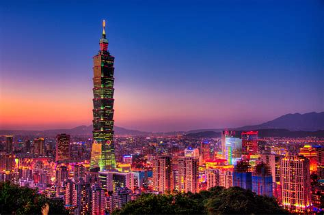 Taipei 101   Lonely Planet