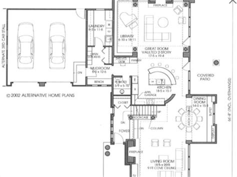 slab house plans slab on grade construction slab on grade home floor plans