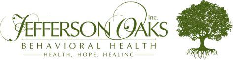 Baton Behavioral Detox by Counseling Addiction Mental Health Jefferson Oaks