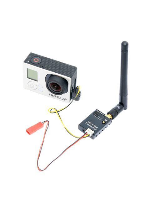 5 8ghz 600mw Fpv Transmitter Mini 32ch Tx Mini 600 boscam ts5860 5 8ghz 600mw 32ch mini fpv transmitter flying tech