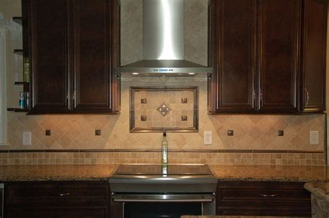 fancy kitchen backsplash pictures 17 on cheap home decor 17 best images about home ideas on pinterest giallo