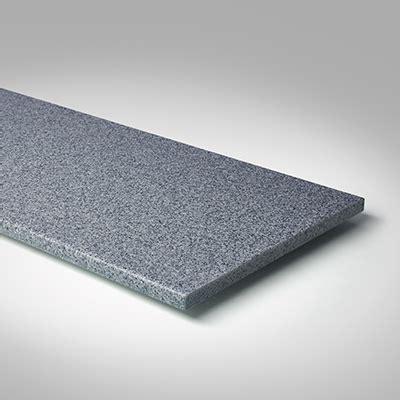 fensterbänke außen granit anthrazit gro 223 z 252 gig naturstein fensterb 228 nke au 223 en bilder die