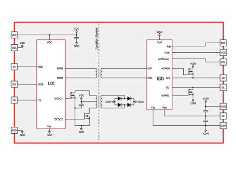transistor igbt driver 1sc2060p power integrations igbt drivers