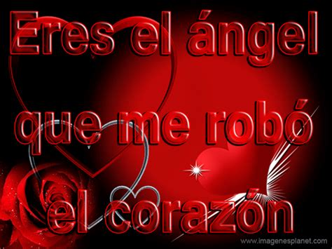 imagenes de memes romanticas frases de reflexion frases de amistad frases romanticas
