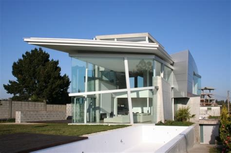 modern house architectural designs modern house design house architecture modern house
