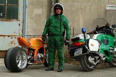 Motorrad 1200 Ccm Drosseln by Suzuki Gs 500 E Modellnews