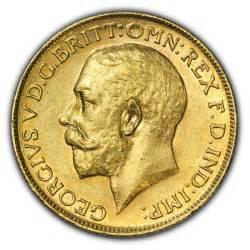 20 francs napol 233 on comptoir d achat or et argent