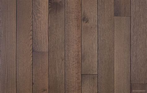 17 best hardwood floor finish swatches images on pinterest