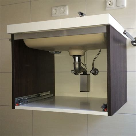 Waschmaschine An Waschbecken Anschließen by Anschluss Waschmaschine An Waschbecken Sipon