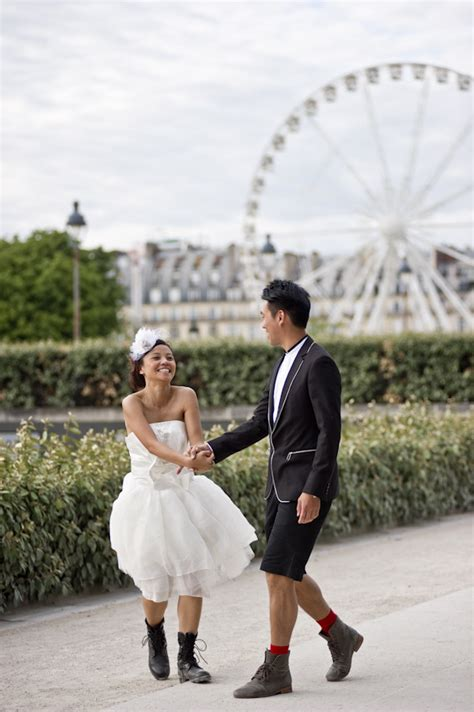 elopement wedding packages new destination wedding packages giveaway weddinglight events elope to