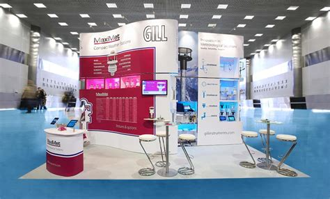 Exhibition Display Racks by Display Stands Exhibition Display Stands Dubai