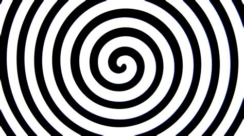 Black White black and white swirl wallpaper 32 images