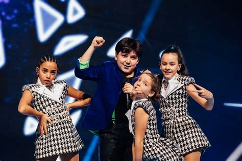 Junior Eurovision | junior eurovision 2015 preview your guide to the final