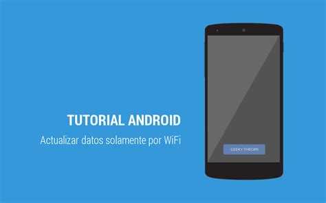 tutorial android wifi por miguel catalan ba 241 uls