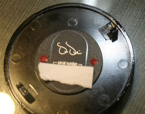 Dr Dre Detox Headphones Serial Number by Vs Real Which Is Better How To Spot Studio