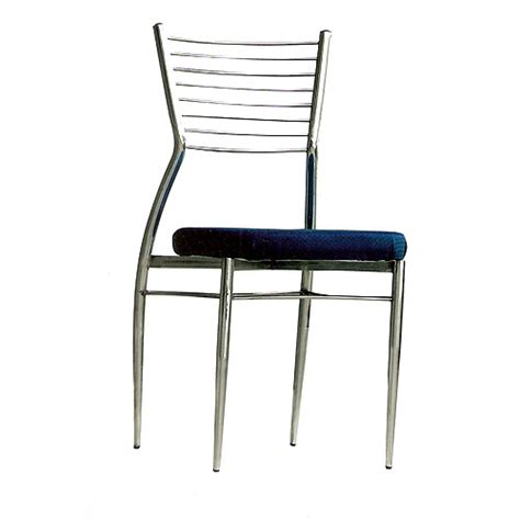 dining chairs suppliers traders wholesalers