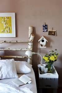 interesting headboard ideas 62 diy cool headboard ideas